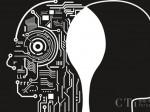 DigitalGenius人工智能技术与Zendesk客服平台集成