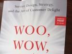一本强调了服务设计重要性的书