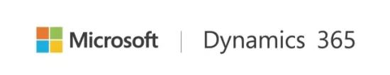 微软Dynamics 365――最佳的云端一体化商业应用解决方案