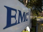 VMware 与 Dell EMC 强强联手、加速劳动力转型