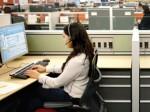 呼叫录音简化呼叫中心质量管理
