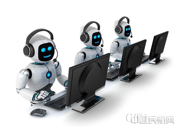 智能客服机器人在民航业中的应用前景怎么样?