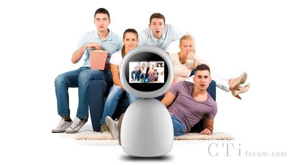 智能咨询/聊天机器人市场2021年达31.72亿美元