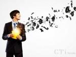 XTools CRM:用TOC理论解决销售提升之实战篇
