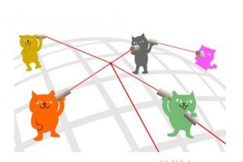米领IVR智能语音交互系统引领语音导航新方向