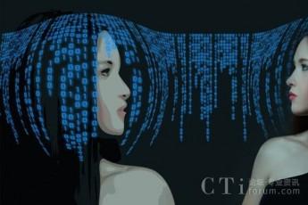 人工智能与呼叫中心客服如何结合?