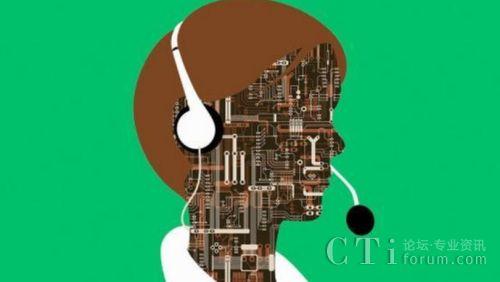 LivePerson最新报告:用户更愿意接受机器人客服
