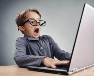 华为:病毒在升级、你的校园网...