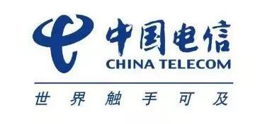 远传与湖南电信签约10000多媒体客服平台升级改造项目