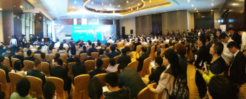 IDC再次携手数博会,开启人工智能与认知技术的大未来