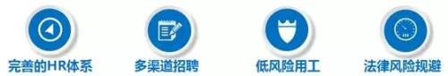 中兴呼叫云成功承接大华科技印度呼叫中心项目