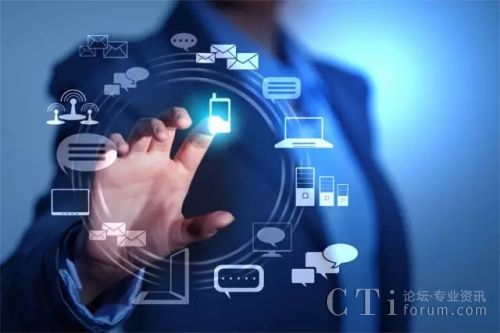 数字化客户流失的原因分析及应对之道