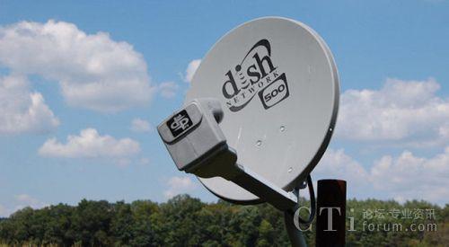爱打推销电话 美卫星电视商吞2.8亿美元天价罚单