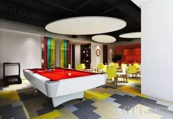 白领公��aj:f�_京东客户服务中心白领公寓建成,老员工免费住