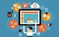 一文详解CRM与营销自动化软件的本质区别!