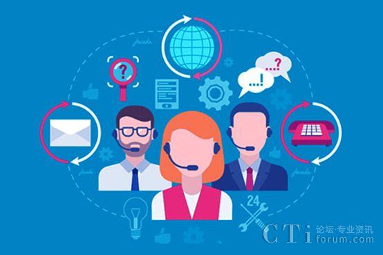 7个有远见的制定呼叫中心绩效计划的方法