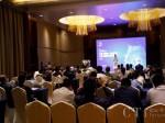 华为中国ICT生态之行2017走进毕节