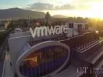 VMware连续第七年被评为Gartner企业移动管理魔力象限领导者