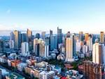 WFM方案供应商Teleopti在菲律宾开设新办事处