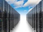 河南联通:分布式云数据中心带来差异化云服务