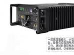 安正融合通信平台之――IDS6400 VS IDS8100