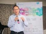 亚信将携技术创新实践首次亮相2017MWC上海展