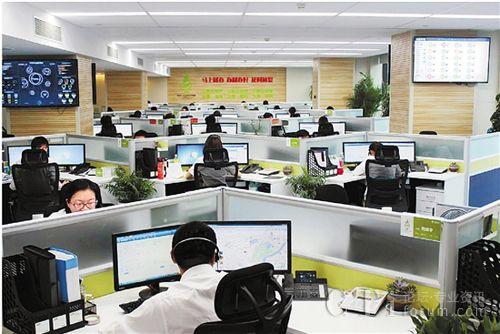 杭州12345呼叫中心市长热线全面升级