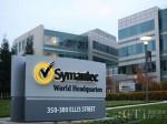 赛门铁克全新解决方案自动加密企业关键业务数据