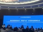 贵阳乾鸣国际信息产业园获评绿色经济