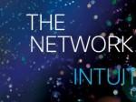 思科发布具备自我学习、自我调整及自我演进能力的未来网络