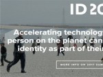 Accenture、微软联手以区块链开发数字身份系统