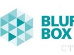 牢不可破的软件保护技术Blurry Box
