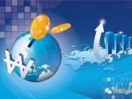 信雅达助力柳州银行、廊坊银行建设全媒体客服中心系统
