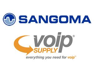 Sangoma 收购通信设备代理商...