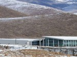 投资10亿美元 苹果证实扩建里诺数据中心