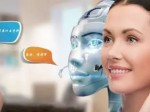 语义理解的升级 能给智能客服带来多大改变?
