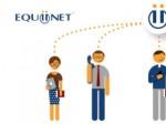 隐身模式--让Equiinet JustINA帮助您预防网络攻击