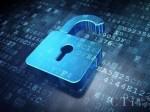 中建信息(834082)与亚信安全达成战略合作