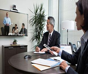 Microsoft 365认证Polycom RealPresence Group系列