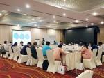COPC顾客体验标准6.0版本培训在沪成功举办