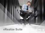 VMware发布vRealize云管平台助客户实现混合云投资最大化