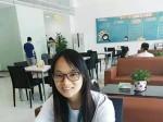 中移在线佛山客服中心杨远涛:永不气馁,征服之心