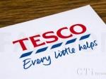 英国最大零售商Tesco乐购关闭卡迪夫呼叫中心