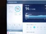 富士通客服AI应用:跨平台客服全程AI追踪