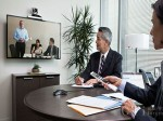 Microsoft 365认证Polycom RealPresence Group系列