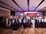 Avaya 2017合作伙伴高峰论坛成功举办