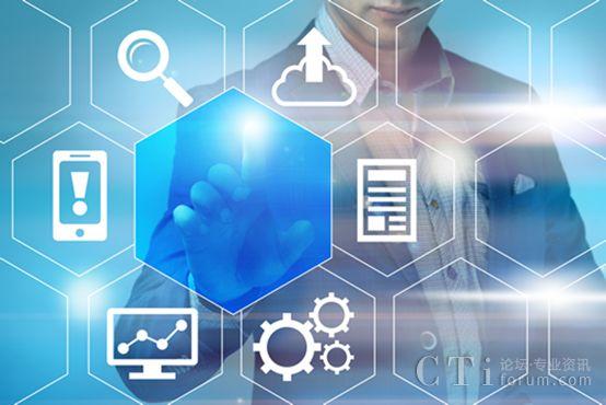Verint新的劳动力优化工具面向中等规模联络中心