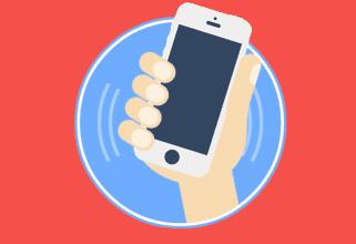 除了微信的摇一摇,你还应该知道些什么?