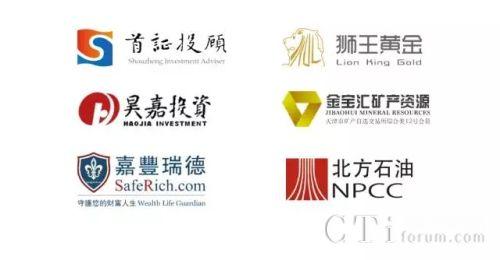 米领SmartOffice金融投顾服务凯发国际娱乐场