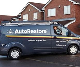 AutoRestore开始为下一代客户联...
